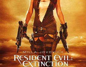 Photo of اولين اطلاعات از فيلم Resident Evil 4