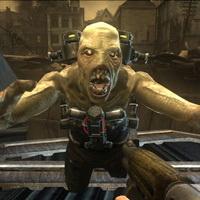 Photo of Insomniac عرضه ی  Resistance 3 را برای سال 2011 تائید کرد