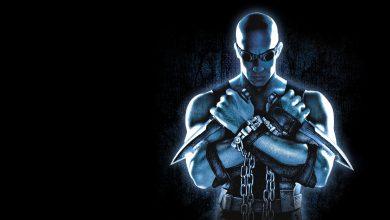 Photo of بررسی بازی The Chronicles of Riddick: Assault on Dark Athena