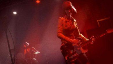 Photo of کمپبن پورت PC بازی Rock Band 4 به هدف مالی نرسید