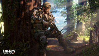 Photo of Call of Duty: Black Ops 3 به ابزار مود سازی مجهز خواهد شد