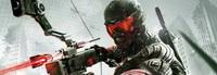 Photo of Crytek: به خاطر نبود توافقات تجاری، نسخه Wii U بازی Crysis 3 ساخته نمی شود