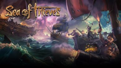 Photo of به زودی به Sea of Thieves بخش داستانی و Lore اضافه خواهد شد