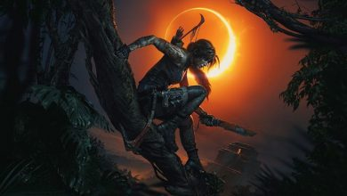 Photo of بازی «Shadow of the Tomb Raider»، گلد شد