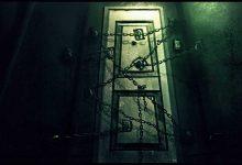 Photo of تحلیل داستان بازی Silent Hill 4: The Room