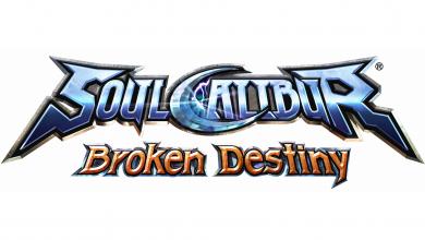 Photo of بررسی بازی Soulcalibur: Broken Destiny