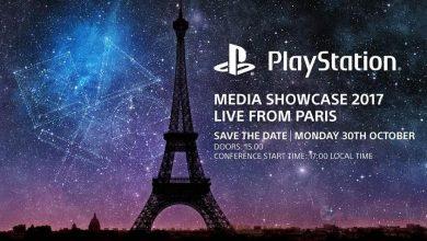 Photo of سونی حضور خود را در نمایشگاه  Paris Games Week تایید کرد