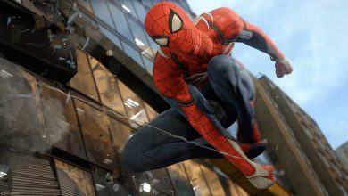 Photo of اولین نگاه   تحلیل و بررسی اولین نمایش Spider-Man
