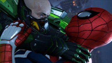Photo of عنوان «Spider-Man» در سه روز اول عرضه، 3.3 میلیون نسخه فروخت