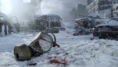 Photo of اولین نگاه به «Metro: Exodus»، تجربه بازی سنتر در E3 2018