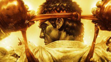 Photo of بررسی بازی Street Fighter IV