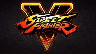 Photo of سیستم مورد نیاز Street Fighter V مشخص شد