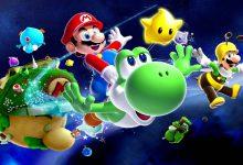 Photo of بررسی بازی Super Mario Galaxy 2