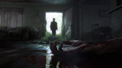 Photo of شایعه: بازی The Last of Us Part 2 امسال عرضه میشود