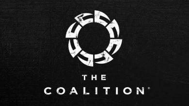 Photo of استدیو coalition یک IP جدید معرفی نشده در دست ساخت دارد