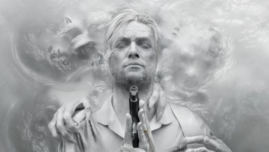 Photo of شماره دوم The Evil Within و Wolfenstein معرفی شد