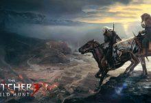 Photo of بررسی بازی The Witcher 3: Wild Hunt