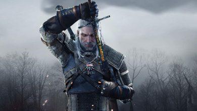 Photo of ماد جدید بازی The Witcher 3: Wild Hunt هنری کویل را به بازی اضافه میکند