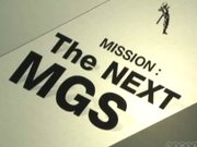 Photo of کوجیما از MGS5 میگوید !