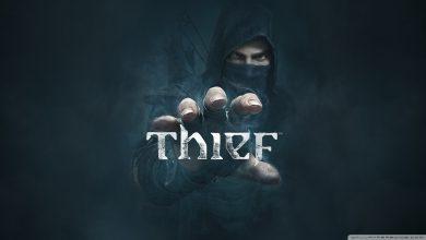 Photo of بررسی بازی Thief