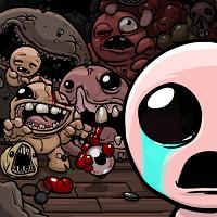 Photo of The Binding of Isaac: Rebirth برای Wii U, Xbox One و New 3DS منتشر خواهد شد