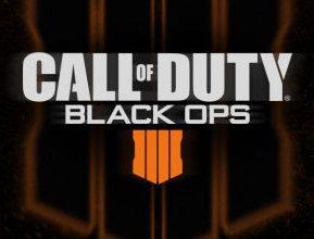 Photo of چهارمین نسخه از سری Black OPS معرفی شد