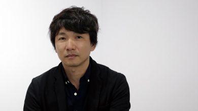 Photo of «Famito Ueda» از پروژه جدید خود می گوید
