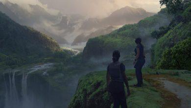 Photo of تاریخ انتشار «آنچارتد: میراث گمشده» مشخص شد | ویدیو جدید این بازی را ببینید