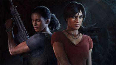 Photo of بازی هایی که در ماه آگوست منتشر خواهند شد