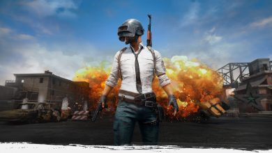 Photo of بازی «PlayerUnknown's Battleground» هر روز هزاران بازیکن متقلب را بن میکند