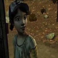 Photo of تاریخ انتشار آخرین قسمت از فصل دوم بازی The Walking Dead مشخص شد