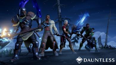 Photo of بتای همگانی بازی «Dauntless» تا اوایل سال 2018 تاخیر خورد