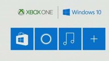 Photo of اپدیت سالیانه Windows 10 مرداد عرضه خواهد شد