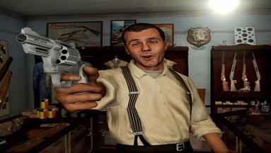 Photo of چه بر سر ادامه معنوی L.A. Noire آمد؟