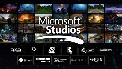 Photo of شرکت «Microsoft» از خریداری چندین استودیو خبر داد