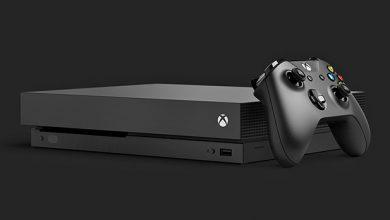 Photo of Xbox One X موجب پیشرفت صنعت بازی های ویدئویی خواهد شد