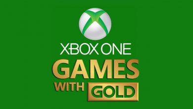 Photo of معرفی بازیهای رایگان Xbox Live Gold برای ماه سپتامبر 2019