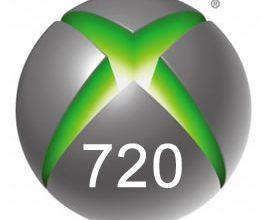 Photo of مایکروسافت: ما از PS4 نگران نیستیم
