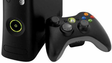 Photo of تولید Xbox 360 بعد از 10 سال متوقف شد