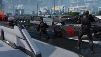 Photo of چرا XCOM شکست خورد؟