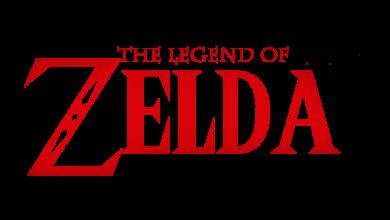 Photo of Zelda Triforce Heroes برای 3DS تایید شد
