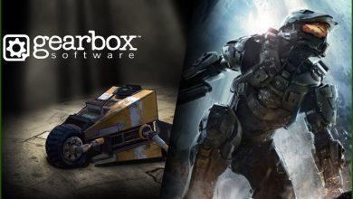 Photo of مایکروسافت، استودیو Gearbox را بهترین گزینه برای توسعه سری Halo میدانست