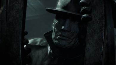 Photo of شایعه: کپکام درحال ساخت بازی Resident Evil 8 است