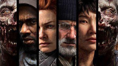 Photo of ساخت بازی Overkill's The Walking Dead به طور رسمی کنسل شد