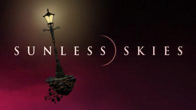 Photo of بررسی بازی Sunless Skies