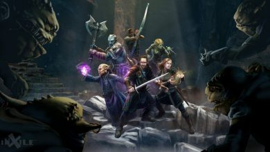 Photo of نسخه Director's Cut برای بازی The Bard's Tale 4 معرفی شد