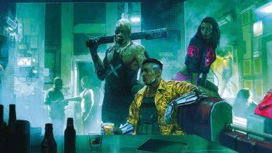 Photo of وضعیت نسخه کامپیوتر بازی Cyberpunk 2077 مشخص شد