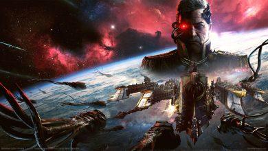 Photo of بررسی بازی Battlefleet Gothic: Armada 2