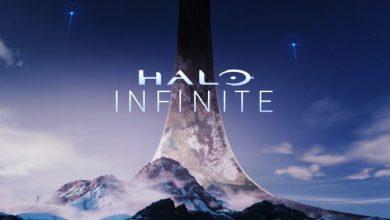 Photo of استودیو 343 علت طولانی شدن پروسه ساخت بازی Halo Infinite را توضیح داد