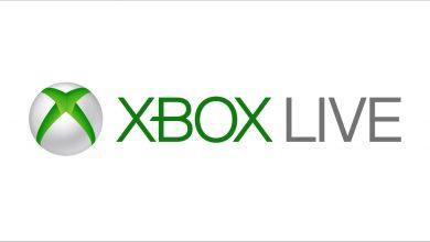 Photo of شرکت مایکروسافت قصد دارد Cross-Play را به پلتفرمهای بیشتری بیاورد